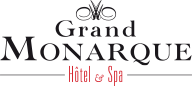 Best Western Grand Monarque